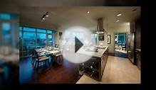 Ashton South End Luxury Apartments For Rent in Charlotte