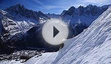 Tony Harrington Janina Maria Kuzma in Chamonix TDDSR_ep24